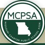 MO Charter MarketPlace